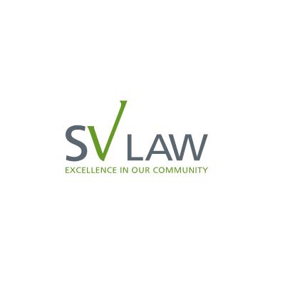 www.svlaw.ca