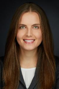 SV Law announces family law lawyer Nora Sleeth's move to our